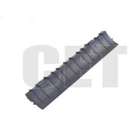 Fuser Feed Guide forM2135,M2635,M2540,2640,M2735,P2235,P2040