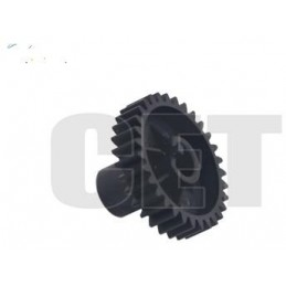 Lower Roller Gear-Left 31T M2635,M2540,2640,2735,P2235,2040