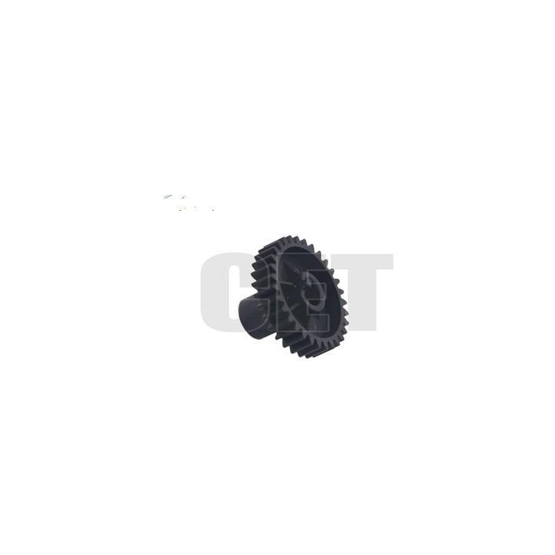 Lower Roller Gear-Left 31T M2635,M2540,2640,2735,P2235,2040