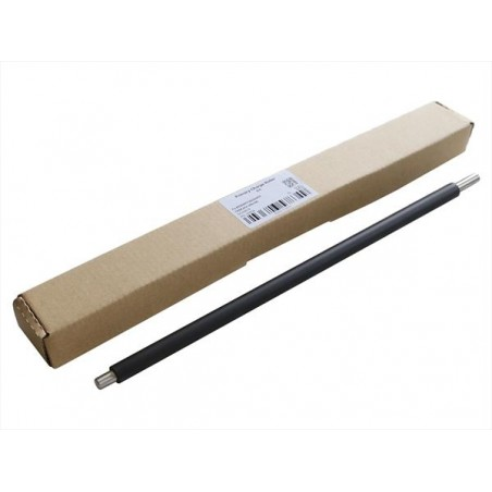 Primary Charge Roller M8224,M4132,3011,3511,FS6525,6030,255