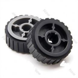 2xPaper Pickup Roller E250,E350,E230,E240,E340,E34256P1820