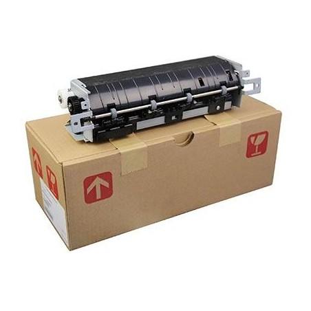 Fuser Assembly 220V MX310,410,510,610,MS310,410,51040X8024