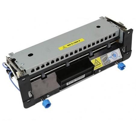 Fuser Assembly 220V MX710,711,810,811,812,MS810,81240X8017