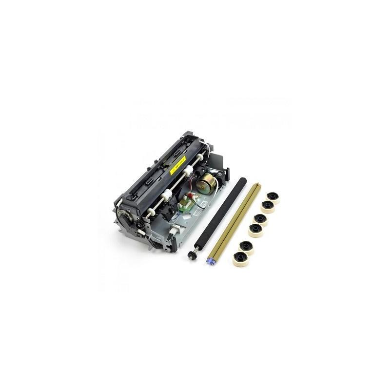 Maintenance Kit 220V T640,T642,T644,X642,X644,X64640X0101