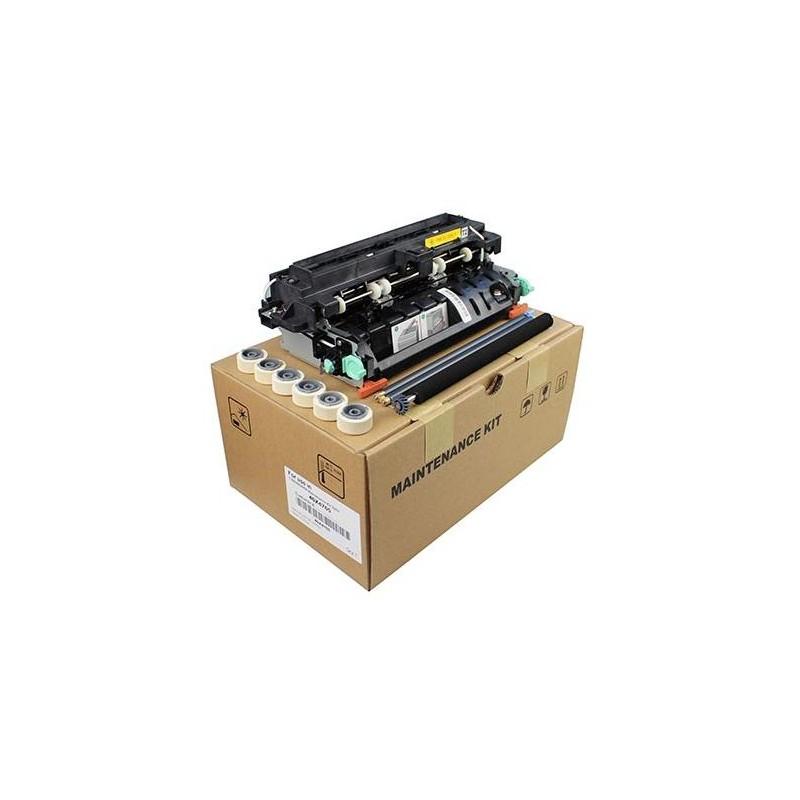 Maintenance Kit 220V T650,T652,X651,X652,65440X4765 40X4768