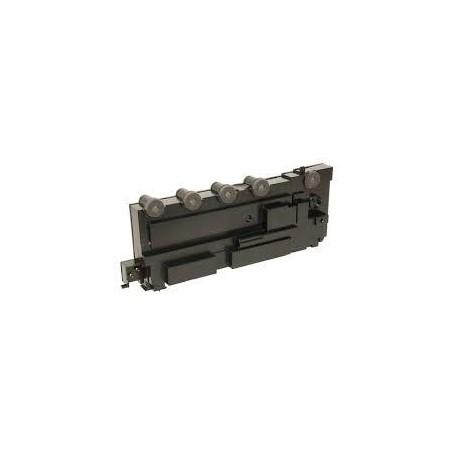 Vaschetta di Recuperi for LexmarkC540,C544,CX310,CX310,CX510