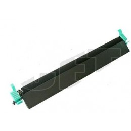 Transfer Roller Assembly 5500802K8127040X0616802K56095