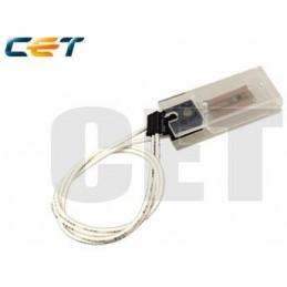 Thermistor (OEM) Lexmark MX MS 710,810,811 81240X7743-tm