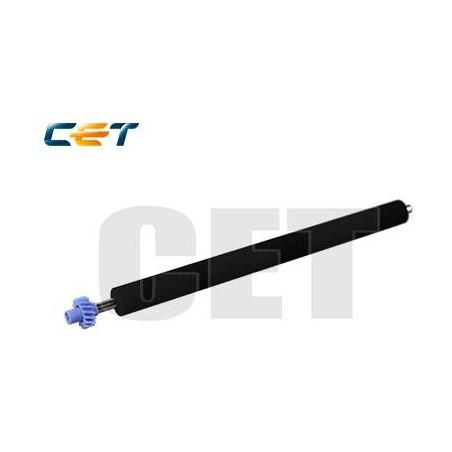 Transfer Roller W/Gear Lexmark MX MS 710,810,811 81240X7582