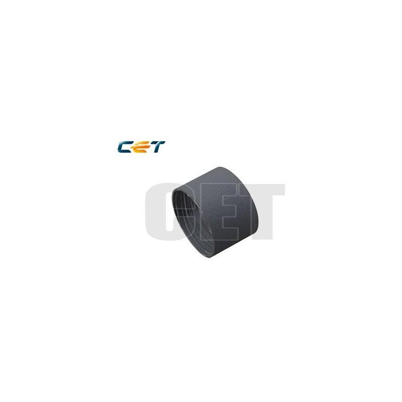ADF Feed Belt Lexmark MX710,MX711,MX810,MX811,MX81240X7749