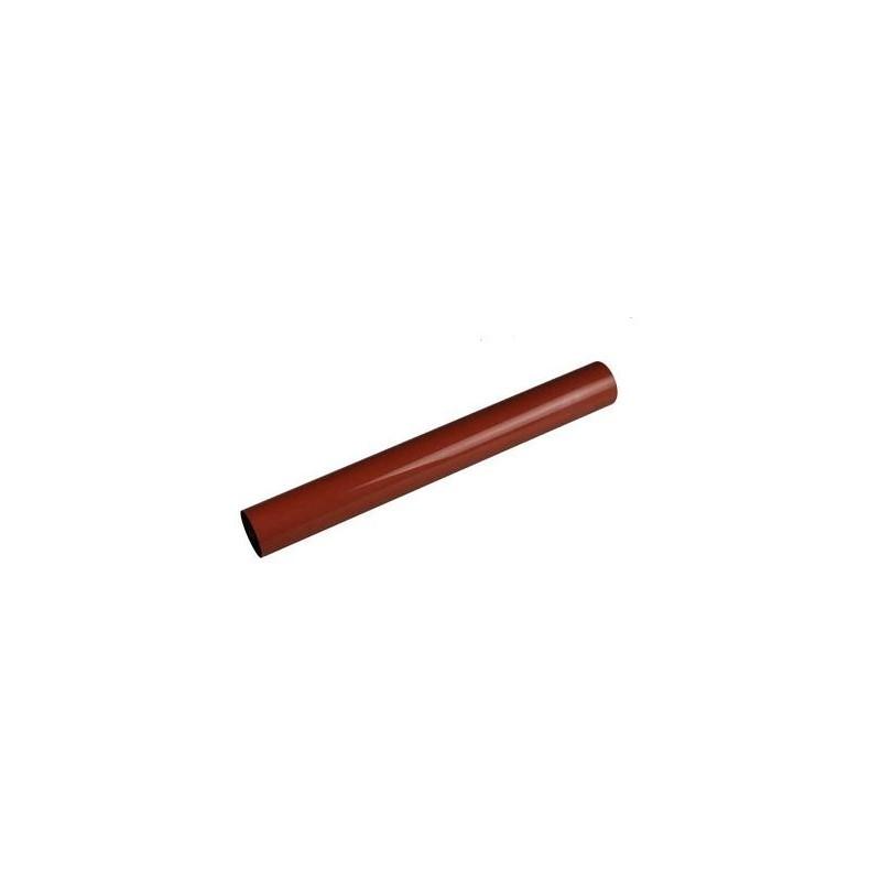 Fuser Belt (Japan) C451,C550,C650,C502,C652A00J-R721-Film