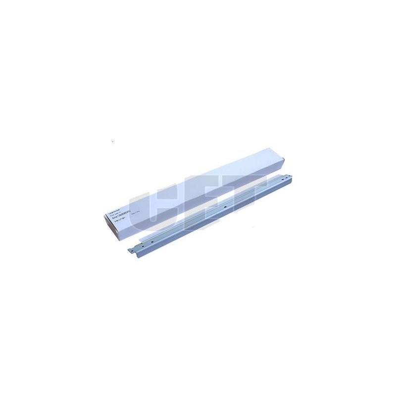 Transfer Belt Cleaning Blade Bizhub C200,C203,C253,C353