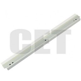 Drum Cleaning Blade for Konica Minolta Bizhub 227,287,367