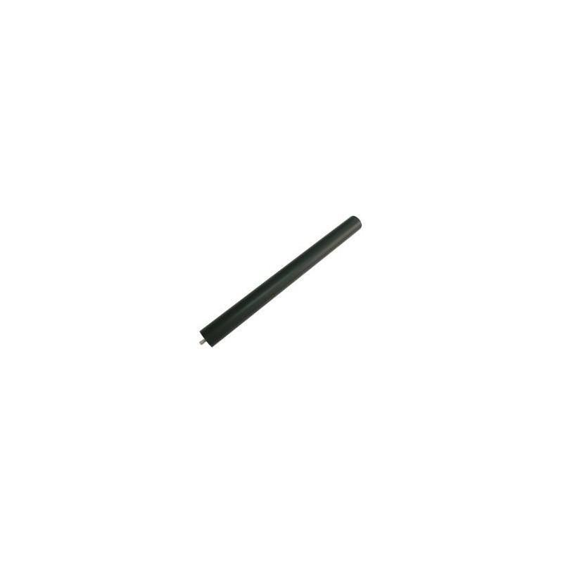 Lower Sleeved Roller Bizhub 223,283,363,423,7828A1UD-R709