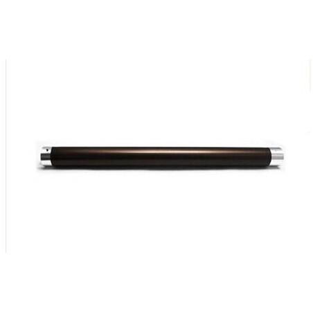 Upper Fuser Roller DI1611,1811 Bizhub 162,2104021-5701-02