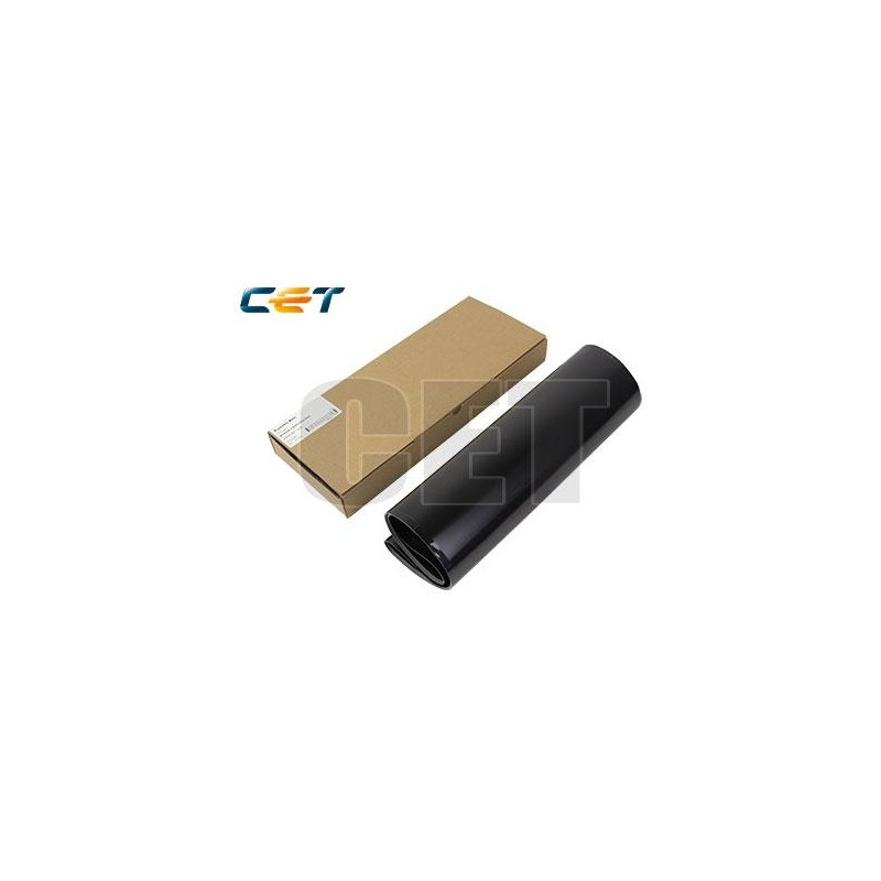 Transfer Belt for KONICA MINOLTA Bizhub C220,C280,C360