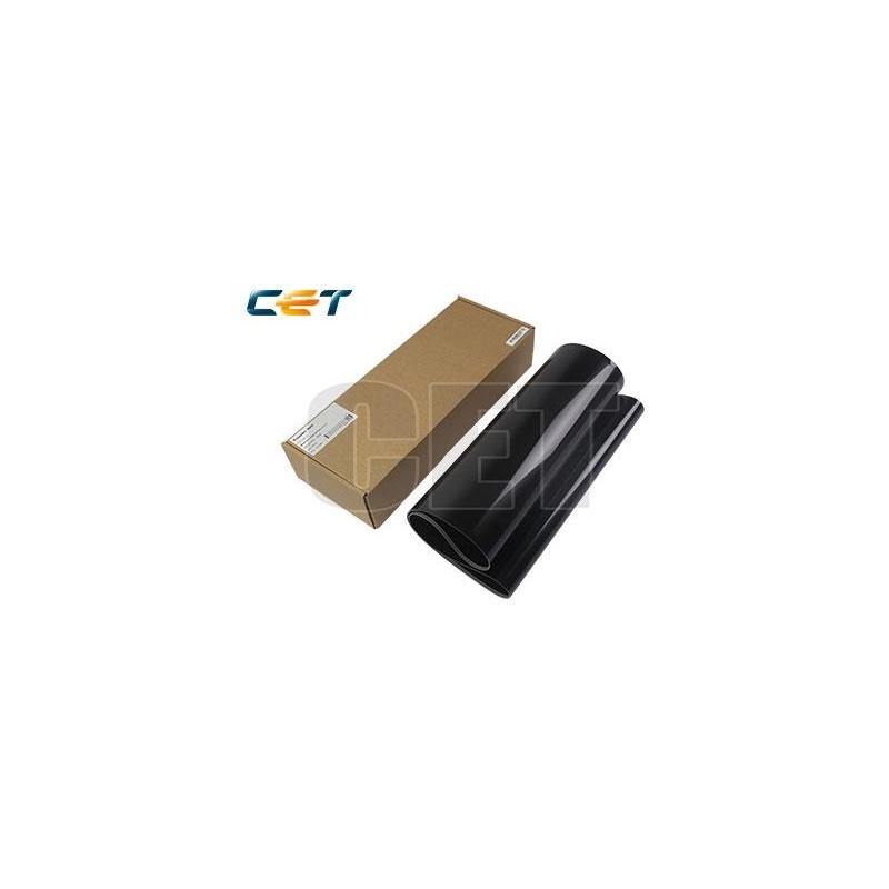 Transfer Belt for KONICA MINOLTA Bizhub C200,C203,C253,C353