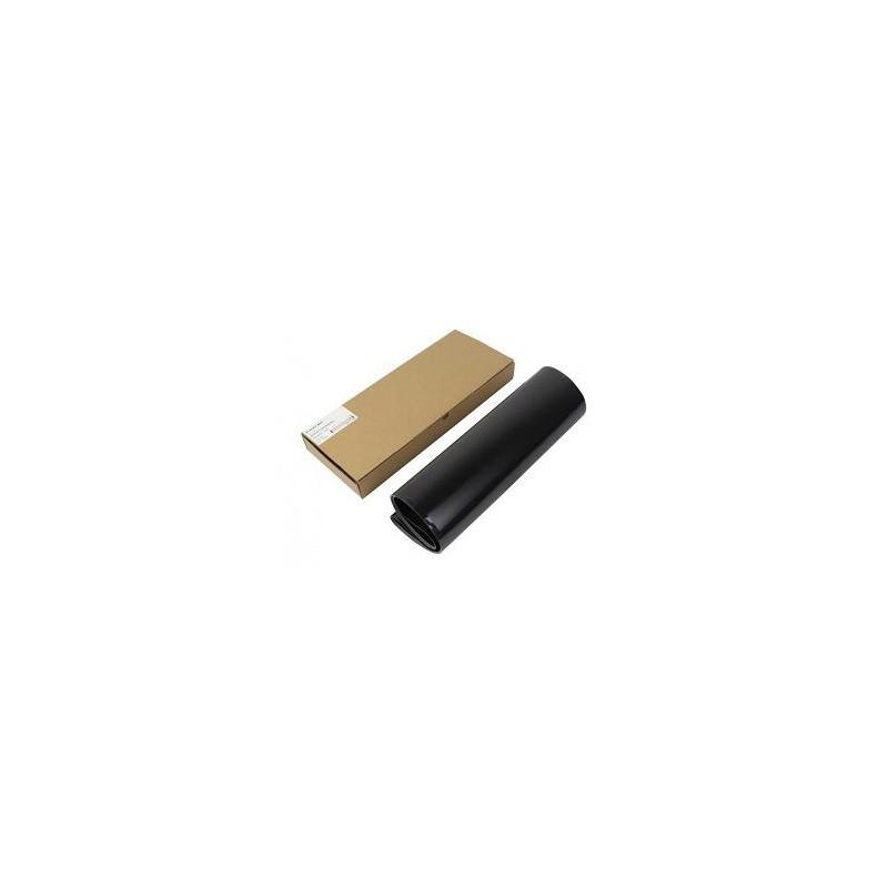 Transfer Belt Compa C452/C552/C652/C654/C654E/C754/C754E
