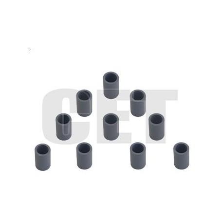 10xPaper Feed Roller Tire B412,B432,B512,ES413244483301