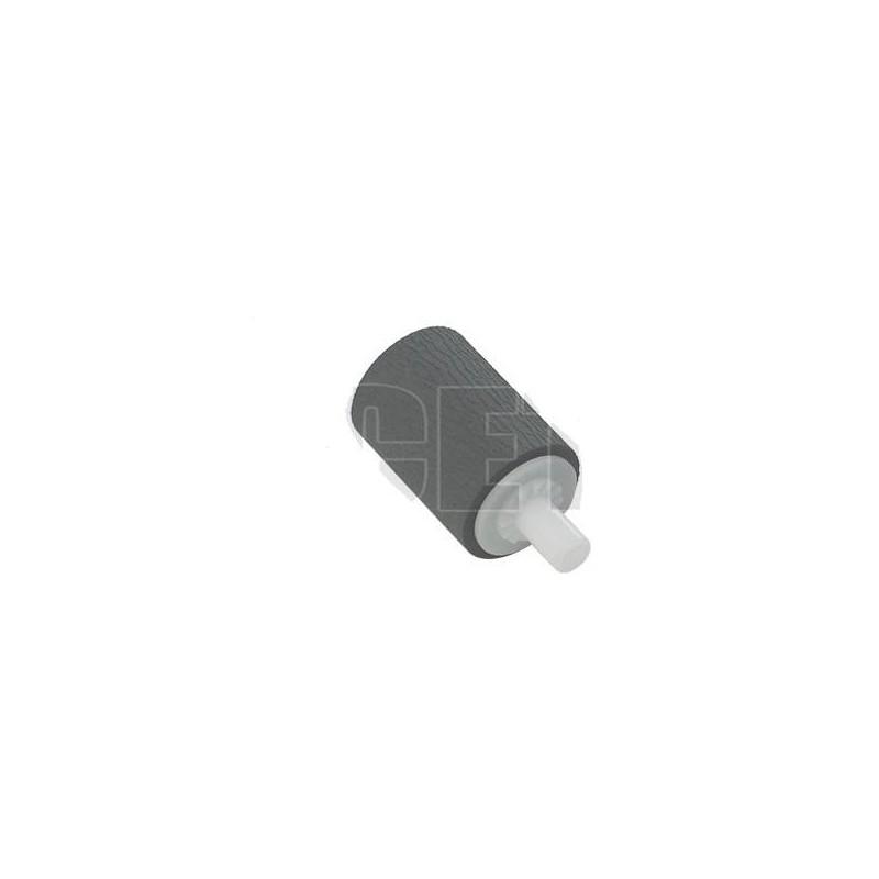 IDF Feed Roller DP2310,2330,1520,1510,2010DZLA000204