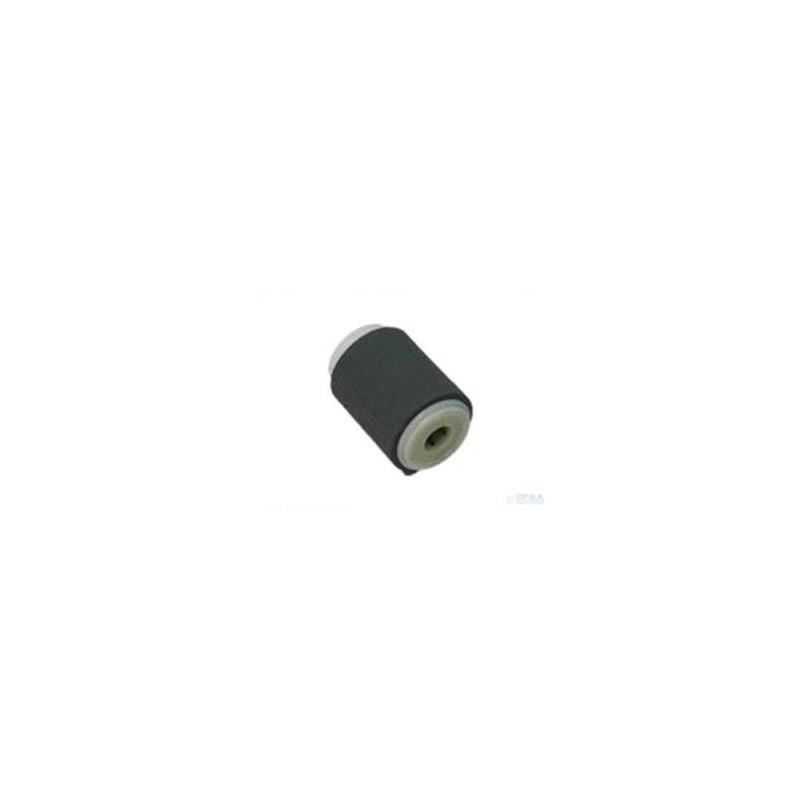 Paper Separation Roller  PANASONICDP1520,DP1820DZLA000366
