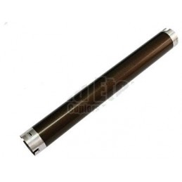Upper Fuser Roller SP3400,SP3410,SP3500,SP3510M012-4220