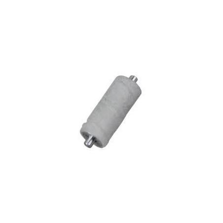 Fuser Cleaning Roller SP3400,SP3410,SP3500,SP3510M012-4279