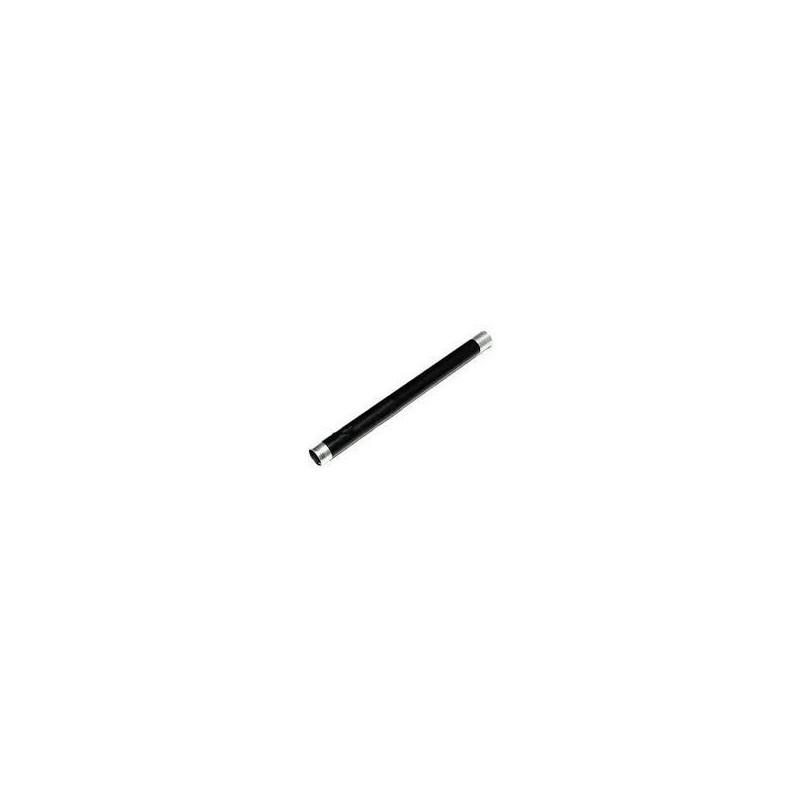 Upper Fuser Roller MP1600,1800,1015,1018B245-4052AE01-1065