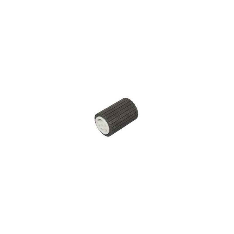 Paper Feed Roller 1515,2015,MP162,MP171,MP301AF03-1061