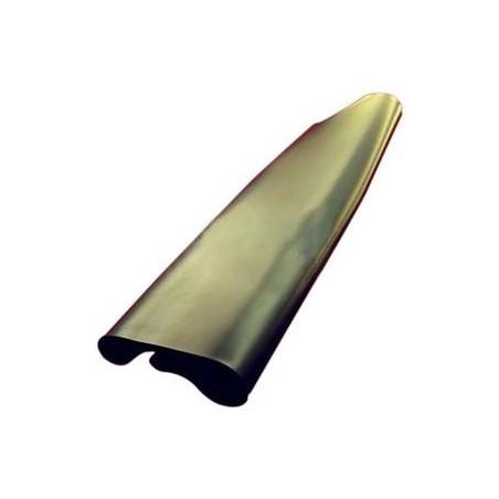 Transfer Belt (OEM)MP7000,6500A293-3899A229-3852A134-3850