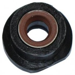 Developer Bushing (OEM) MP7000,7500,6500,6001,8001B065-3069