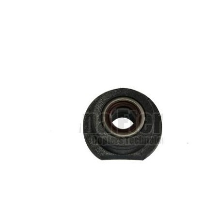 Bushing (OEM) MP6000,7000,8000,6500,7500,2060AA08-0176