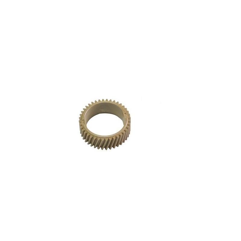 Upper Roller Gear 40T MP6001,7000,7500B247-4194 AB01-2062