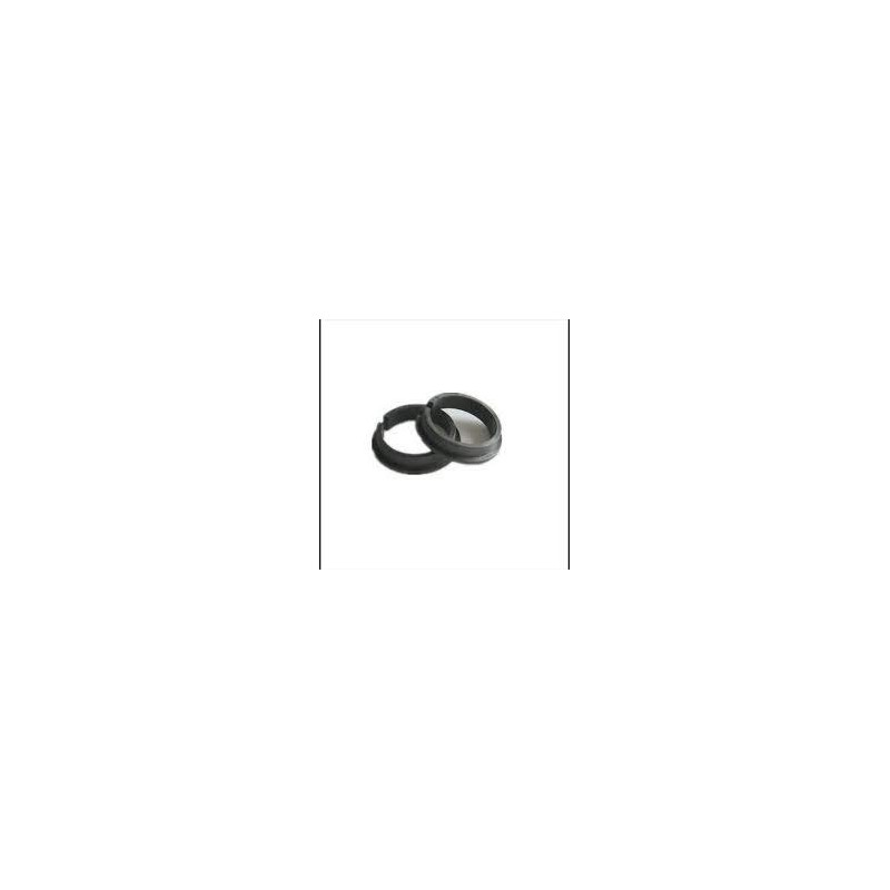 2XUpper Roller Bushing MP6001,7000,7500,2051,2060AE03-2026