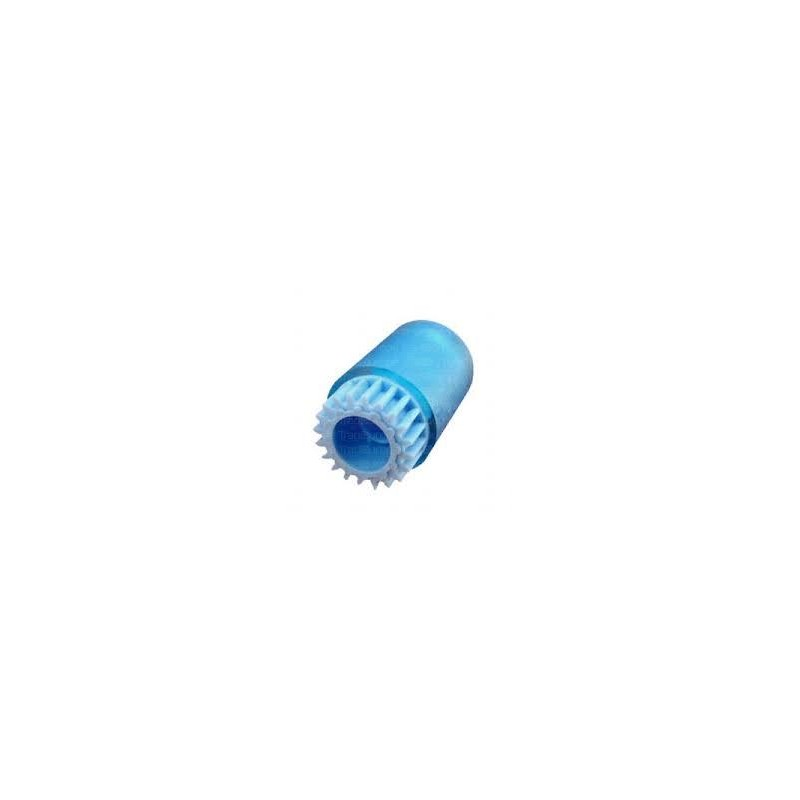 Paper Pickup Roller MP9001,6000,7000,8000AF03-0081AF03-0051