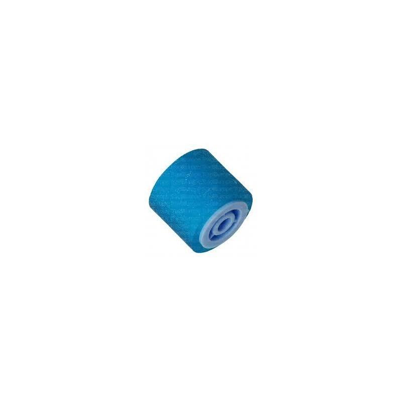 Separation Roller MP9001,6000,7000,8000AF03-2080AF03-2050