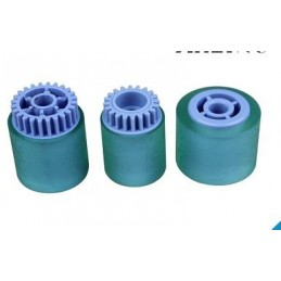 SetxPaper Pickup Roller Kit MP7001,7000,6000,8000,6500,7500