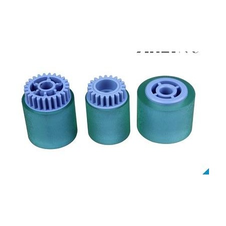 SetxPaper Pickup Roller Kit MP7001,7000,6000,8000,6500,7500