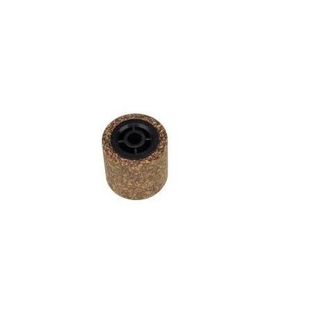 ADF Reverse RollerMPC2003,3503D541-2241 A859-2241 A680-1671