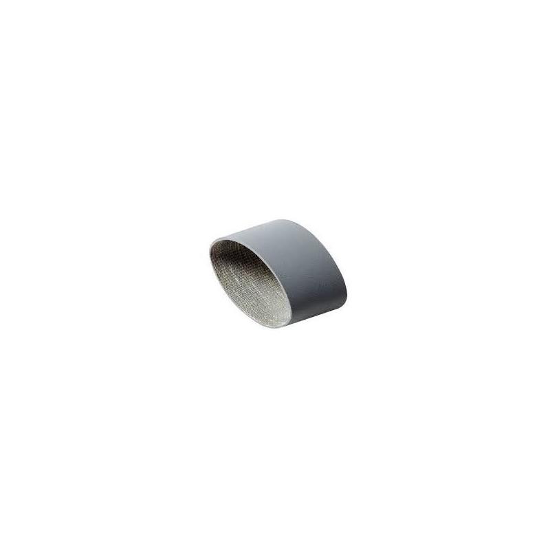 ADF Paper Feed Belt MP2554,6001,4000D541-2121 A806-1295