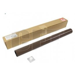 Fuser Fixing Film(Japan)  SPC830,MPC3002M125-4081D142-4082