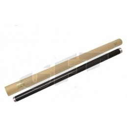 Upper Fuser Roller Ricoh Aficio 240WAE01-1085-AE01-1122