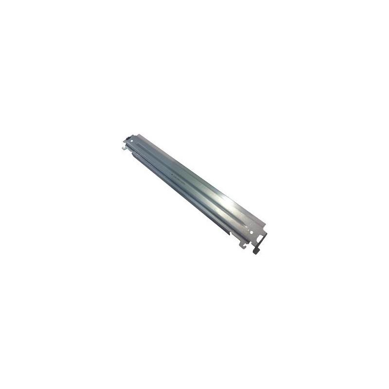 Transfer Belt Cleaning Blade Aficio MPC3000,MPC2500