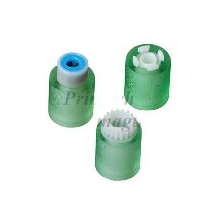 Paper Pickup Roller Kit AF03-0090,AF03-1090,AF03-2090