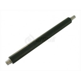 Lower Sleeved Roller Ricoh Aficio MPC3000,MPC2500AE02-0156