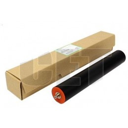 Lower Sleeved Roller (Japan) SP4510DN,SP4510SF,SP4520D