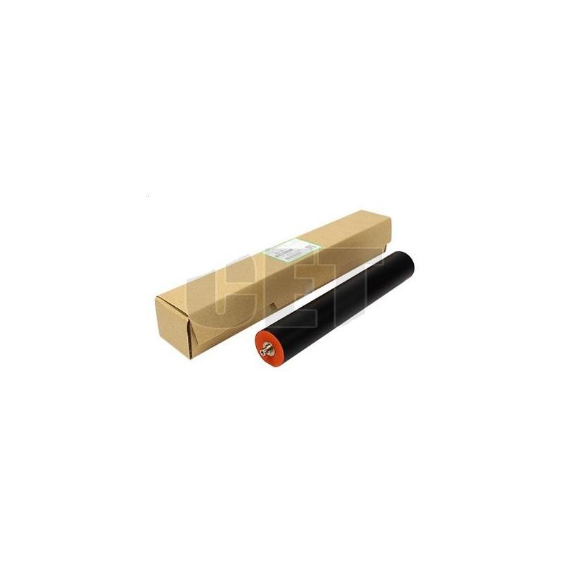 Lower Sleeved Roller (Japan) SP4510DN,SP4510SF,SP4520D