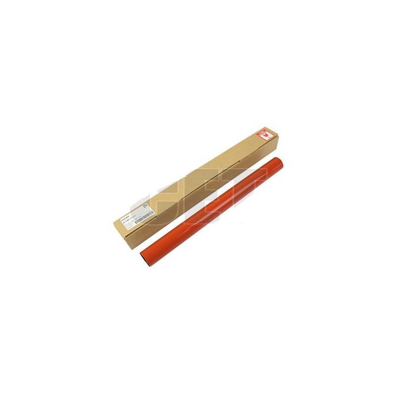 Fuser Belt (Japan)Ricoh MPC2051,2551D106-4052-Film