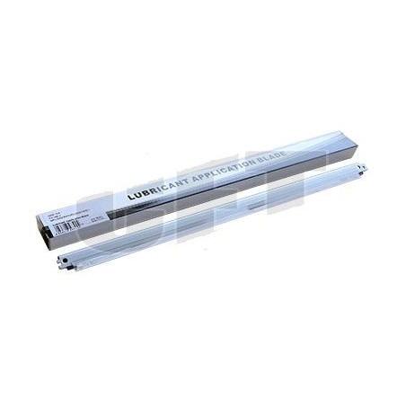 Lubricant Application Blad Ricoh MPC3003,3503,4503,5503,6003