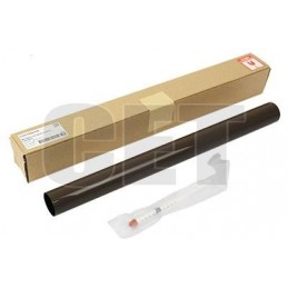 Fuser Fixing Film MPC2003,4503,6003,3003,3504,5503AE01-0110